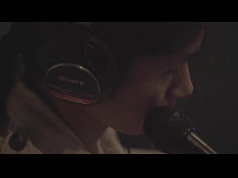 The Cabins - Mechadog 【Trailer】