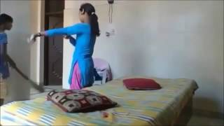Shocking women caught on cctv while stealing Viral Videos in India