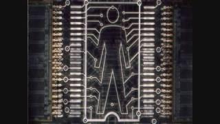 Fear Factory - Hurt Conveyer