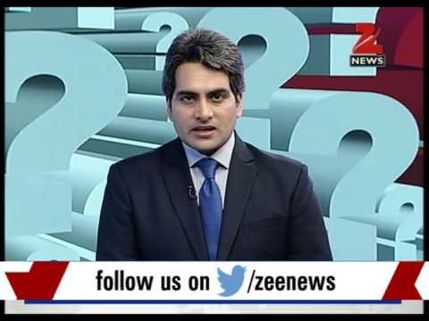 DNA: Why are most govt schemes and Indian roads in the name of Gandhi family?