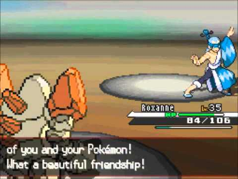 pokemon black and white 2 how to get hm strength