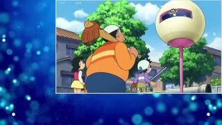 Doraemon 2016 Tân Nobita và Nước Nhật Thời Nguyên Thủy [viet-sub]