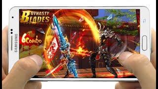 Increíbles Juegos de Aventura RPG para Android que Debes Tener