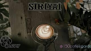 SIR IYAI - Industri Kopi (Video Edit)