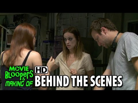 Download The Lazarus Effect (2015) Making of & Behind the Scenes