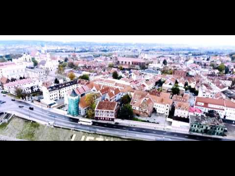 Beauty of Lithuania #3 Kaunas