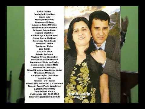 A Cidade Celeste Hino 142 Harpa Cristã= Mauro Luiz.