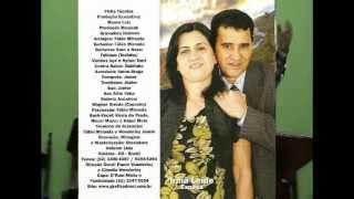 A Cidade Celeste Hino 142 Harpa Cristã - Mauro Luiz.