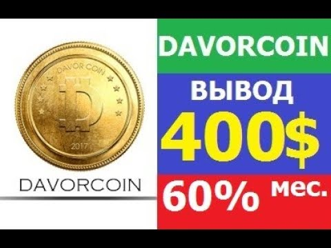Hextracoin vs bitconnect 4g / Star coin codes november