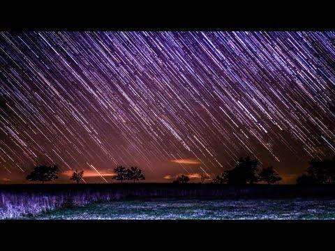 Time Lapse Photography - Nikon D7000