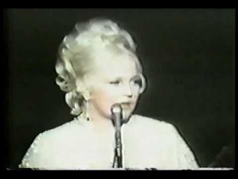 peggy lee is that