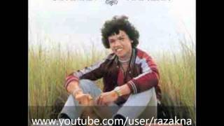 Othman Hamzah Bungaku.mp3