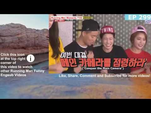 Funny Lee Kwang Soo Royal Meal Interupt By Other Member