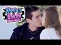 Maggie & Bianca Fashion Friends | Il primo bacio di Bianca e Felipe!