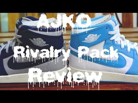 Nike x Atmos Air Max 90 Duck Hunter Camo Review + On Feet