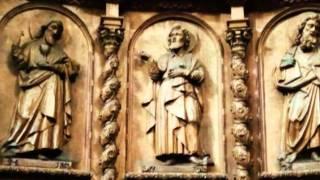 Consonanze Stravaganti - Giovanni di Macque.