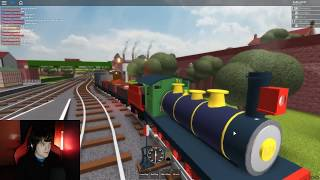 DieselD199's Roblox Live Stream - Builders Club Edition