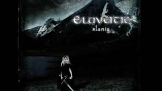 Eluveitie-Slania-Elembivos