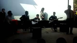 aakashaima chil udyo fanana (slz program)