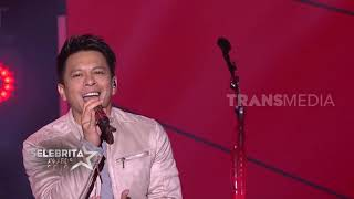 Download lagu WANITAKU - NOAH  | SELEBRITA AWARDS (19/09/19)