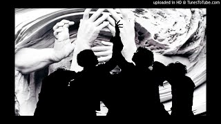 BTS - FAKE LOVE [lowered pitch version]