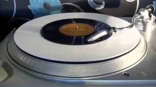 Pioneers - Jamaica Jerk Off (Trojan 1974).
