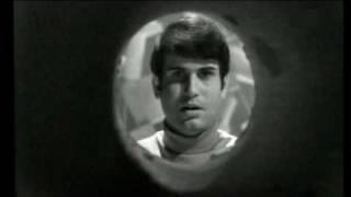 Drafi Deutscher - Marmor,Stein und Eisen bricht (1965) alle 3 Strophen 0815007