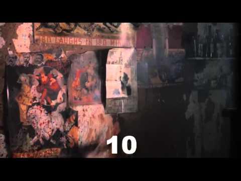 Young Guns 1988 Killcount