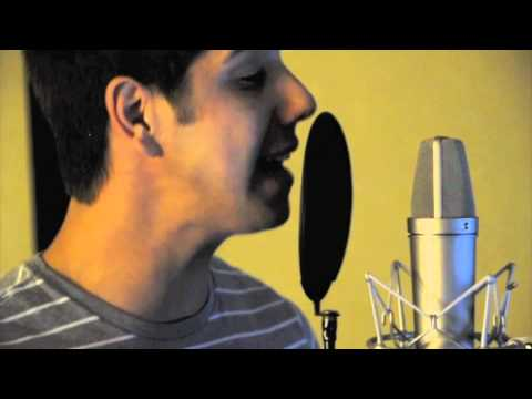 Flo Rida Feat. T-Pain - Low (Cover) By SoMo & Cody Tarpley
