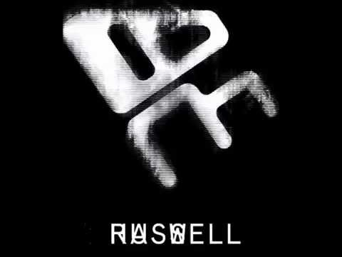 Russell Haswell — Heavy Handed Sunset [Autechre 'Conformity Version'] [Excerpt]
