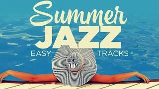Baixar Summer Jazz / Easy Tracks