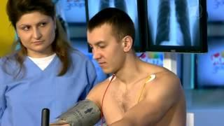 видео Боли при невралгии: причины, симптомы, виды |