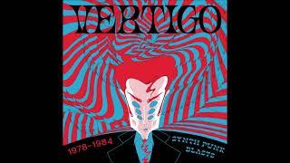 Vertigo: Synth Punk blasts 1978 - 1984 (Full album)