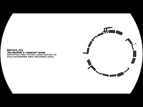 Tim Reaper & Comfort Zone - All the Time csengőhang letöltés