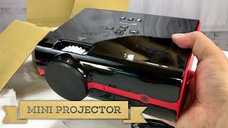 How to use Mini Spy IP Camera Wireless WiFi HD 1080P Hidden Home