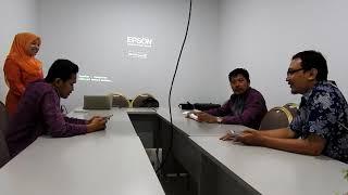 Video Micro Teaching Dosen download MP3, 3GP, MP4, WEBM, AVI, FLV Agustus 2018