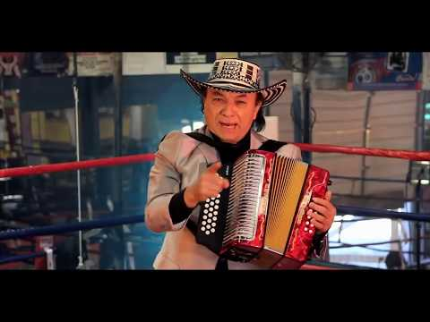 """Aniceto Molina """"El Machito"""" (Video Oficial 2012) ALTA CALIDA"""