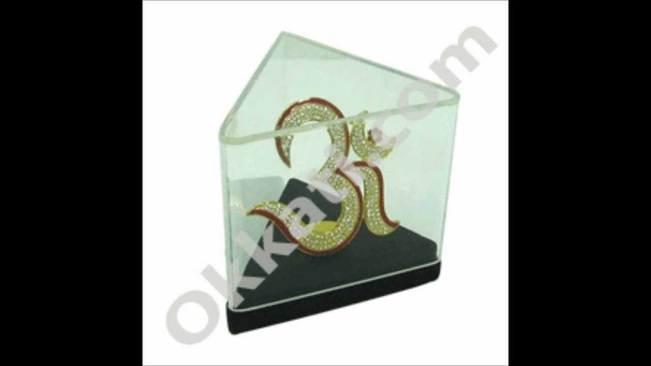 Show Pieces Gift Articles Birthday Wedding Gifts To India