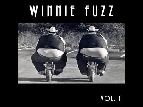 Winnie Fuzz - Vol.I  (Full Album 2017) - YouTube