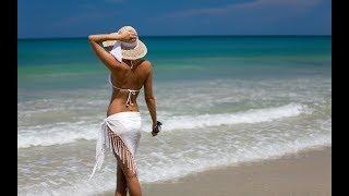 Рай на земле  Доминикана, часть 2