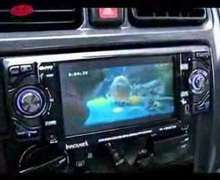 INNOVATEK MP4 WINDOWS XP DRIVER