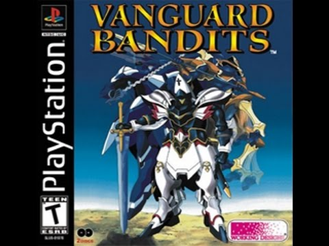 Let's Play Vanguard Bandits Part-23 Weak Willed (Kingdom Path Bad Ending)