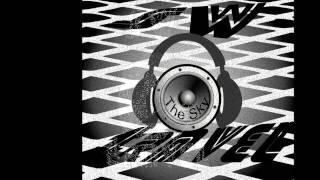 SWTravel Dance/House Remix. (Official Dj Travel Remix)