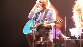 Barry Gibb & Stephen Gibb - On Time & I Gotta Get a Message to You