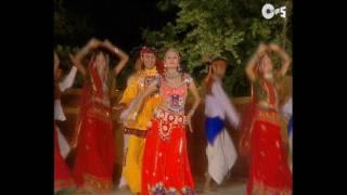 Popat Jani Ne Main To - Dandia & Garba - Navratri Special - Falguni Pathak