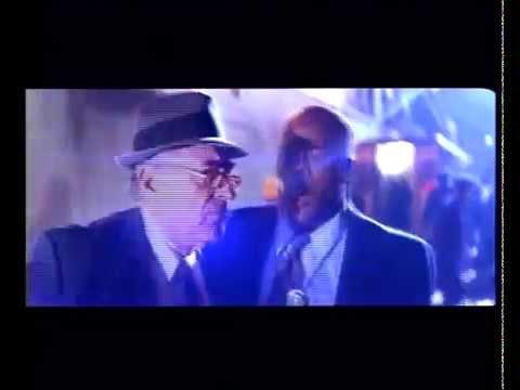dr. dre & ice cube - natural born killaz (tv version) (dd2.0-pal-dvdrip-cA786)