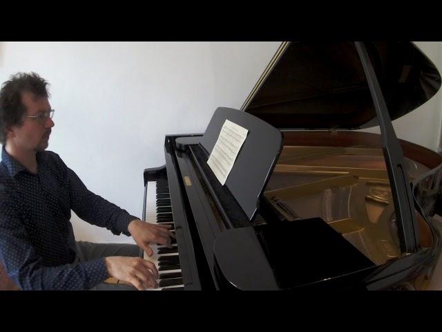 Direct music #36 Paul Wesenberg