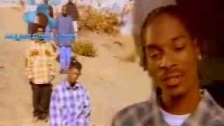 Download Snoop Doggy Dogg - Whats My Name (Remix)