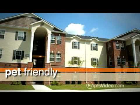 Bolton 39 S Landing Apartments Charleston Apartments Youtube