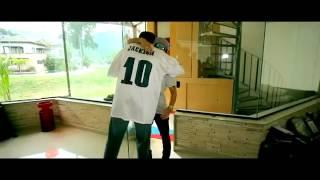 MC Boy do Charmes - Nois de nave♪♫ Clipe Oficial (Dj Marlboro)